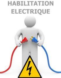 certificateur-électrique