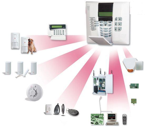 alarme bureau d 39 expertises leclecrq. Black Bedroom Furniture Sets. Home Design Ideas