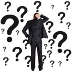 se-poser-les-bonnes-questions